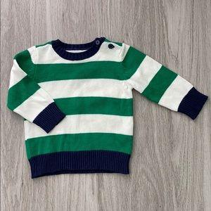 Children's Place 12-18m Sweater